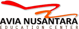 Sekolah Pramugari Avia Nusantara Surabaya