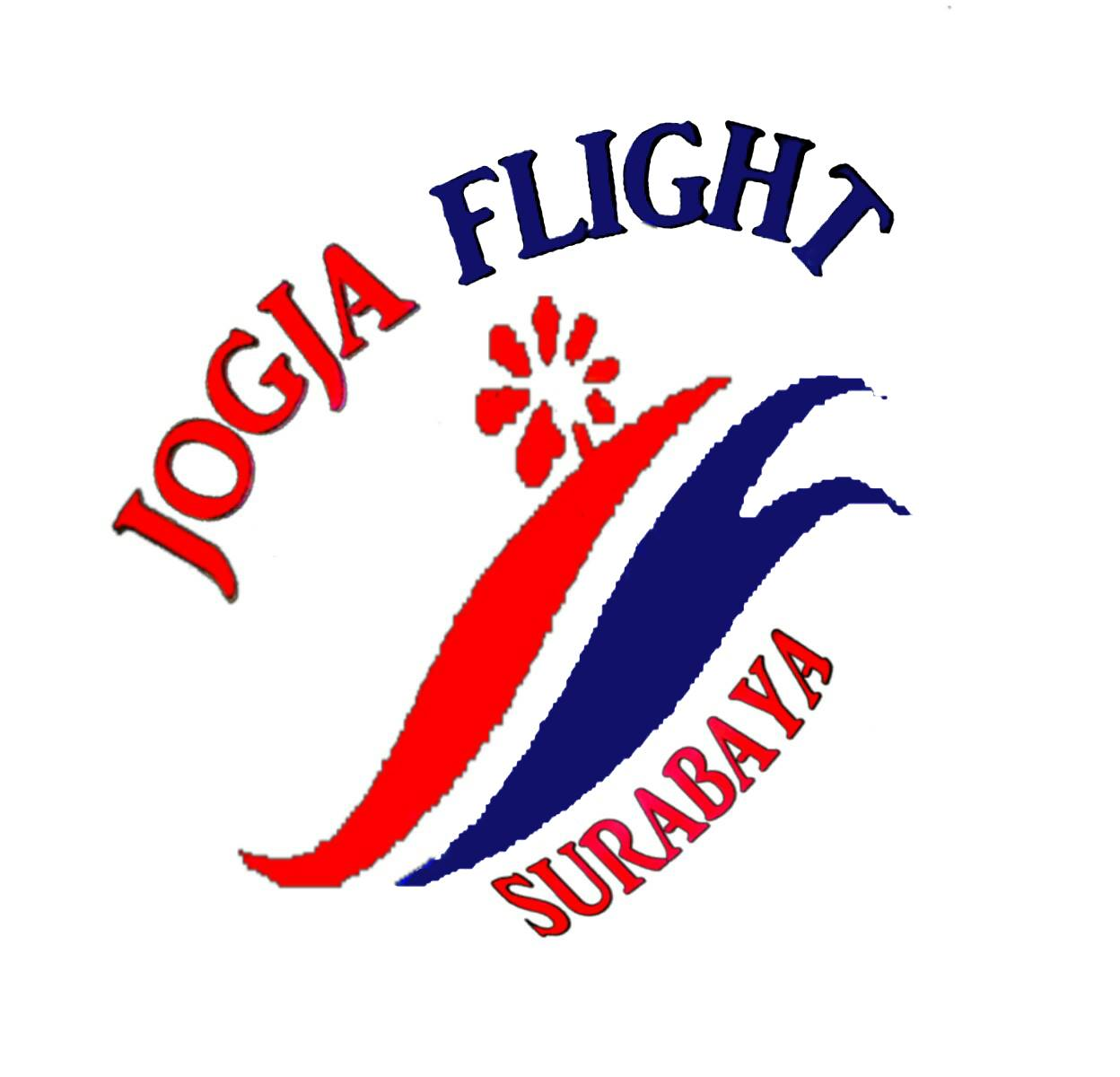 Sekolah Pramugari Avia Nusantara Surabaya Logo